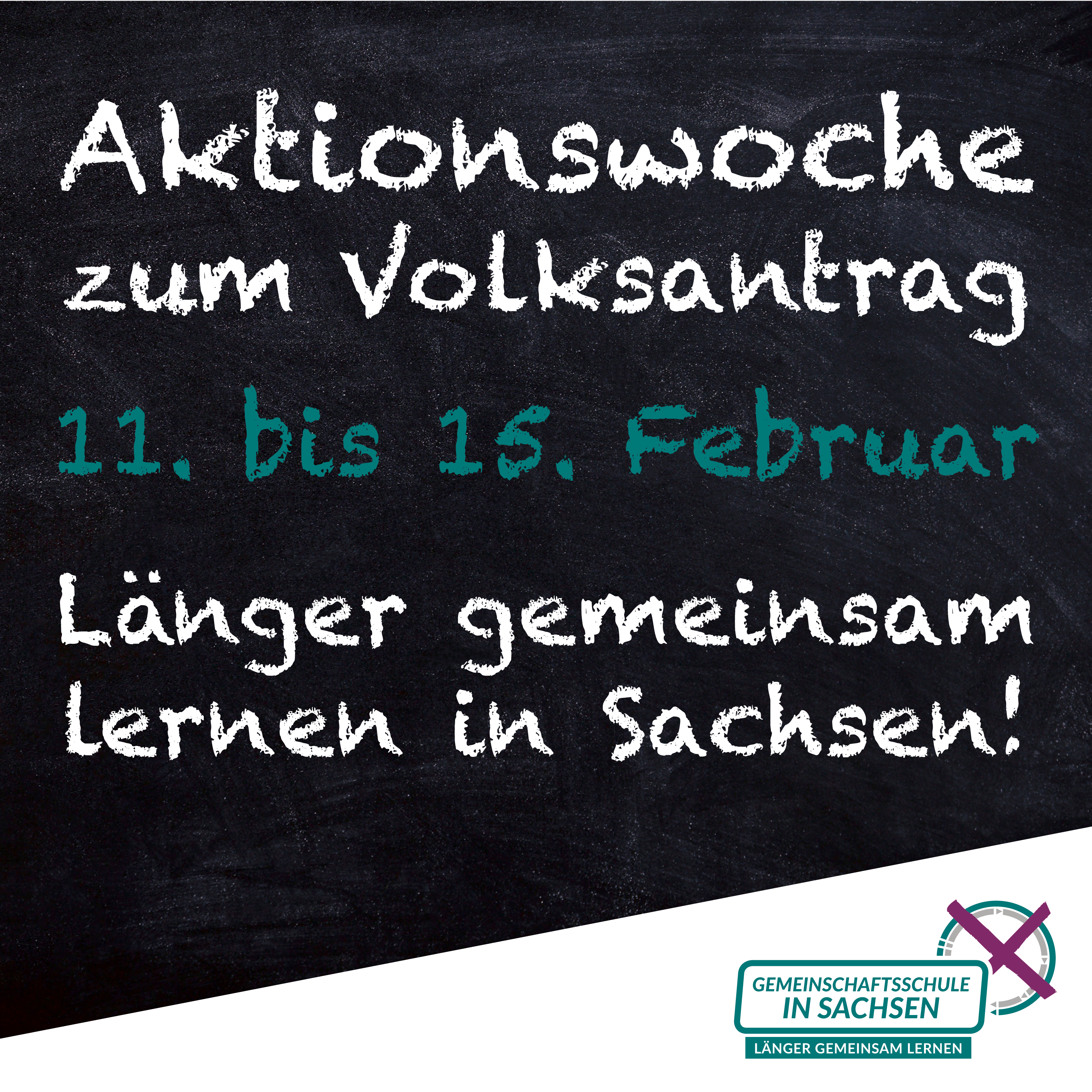 Banner_Quadratisch_Aktionswoche